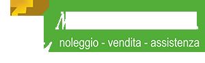 GL Noleggi Furgoni